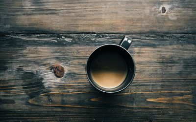 4 lesser-known strong coffees