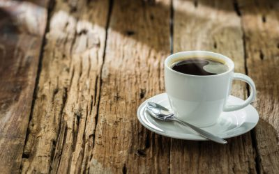 What are the best espresso cup brands?