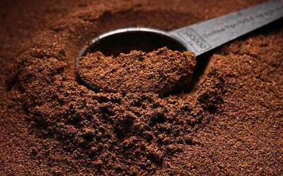 Best Conical Burr Grinders for Use at Home