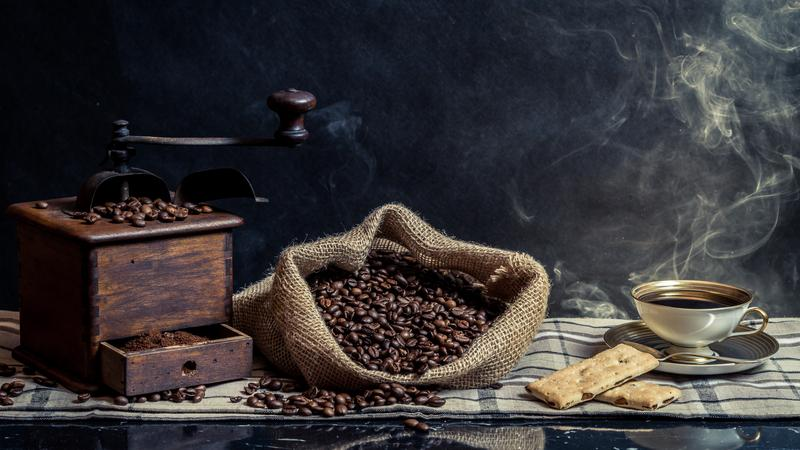 5 Best coffee brands from around the world