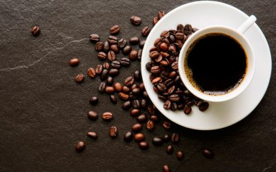 Everything You Should Know About Arabica Coffee