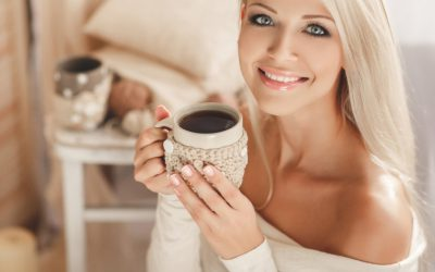 5 Different Flavors You Can Try In Your Coffee