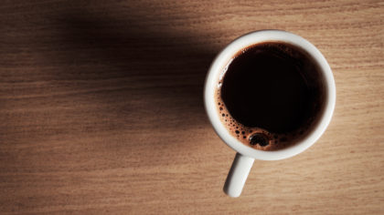 Important things to know about Robusta coffee