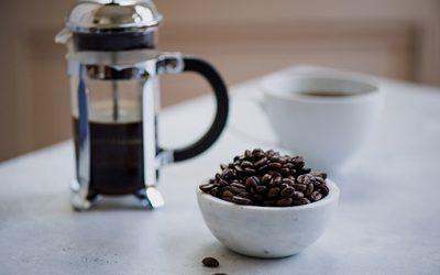 3 great coffee appliances