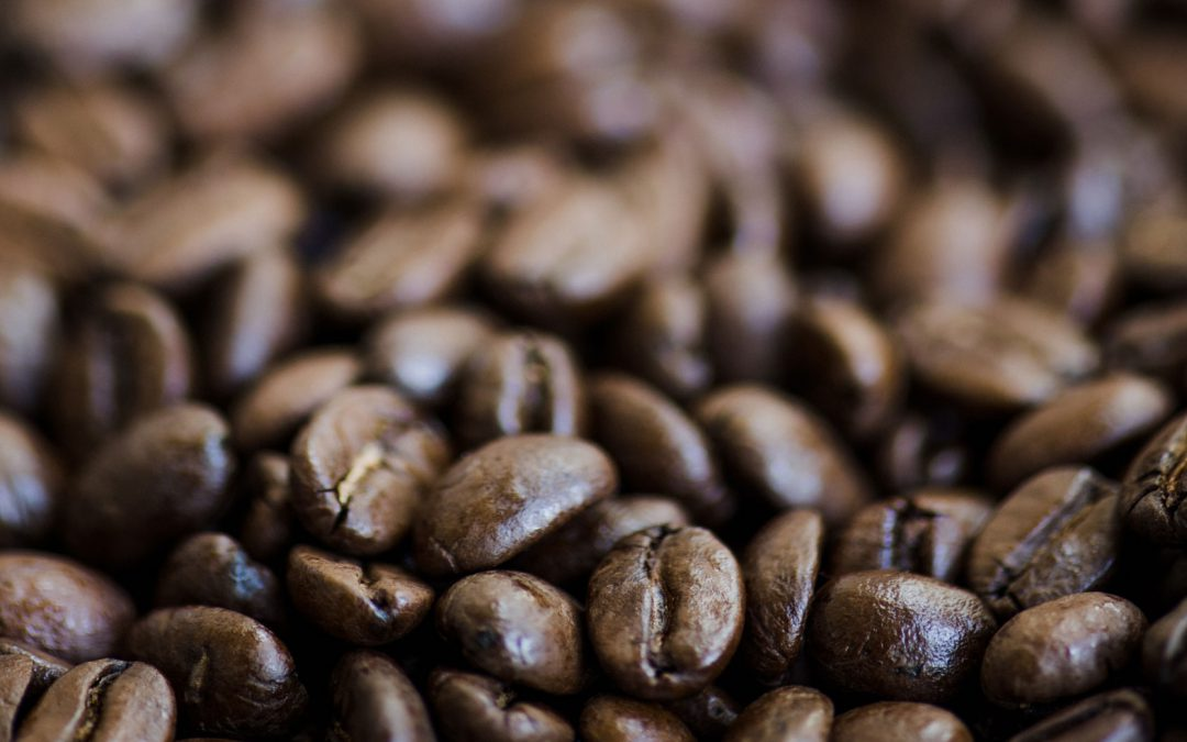 Interesting Folklore That Revolve Around Coffee