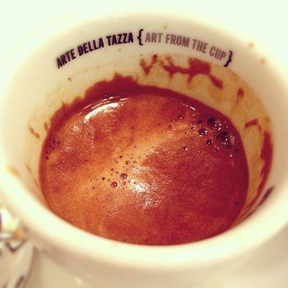 Espresso is NOT a Bean, It's a Brew Method