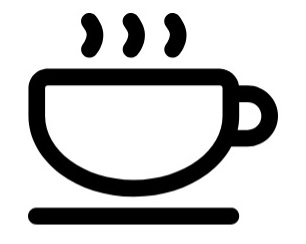 CoffeeCupNews - Your Source for the Best Selling Coffee, Machines and Accessories