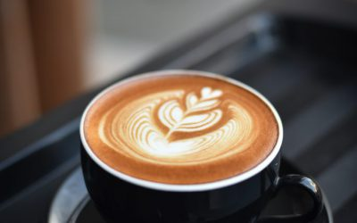 Perfect Latte Making Tips