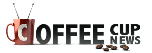 CoffeeCupNews