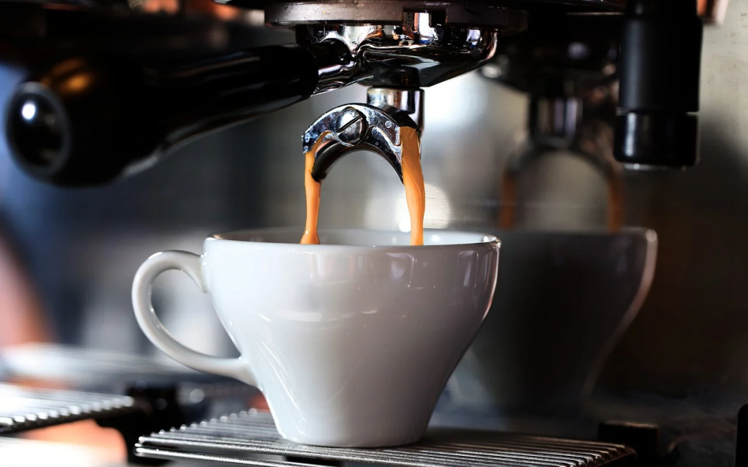 How To Make Coffee At Home The Way You Like It?